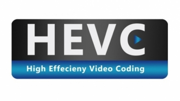 MPEG HEVC compression not ready for primetime