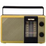 7778transistor_radio