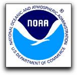 Sun-NOAA